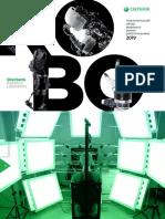 273895_sberbank_robotics_review_2019_17.07.2019_m