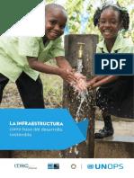 Infrastructure_underpining_sustainable_development_ES