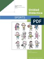 UNIDAD_DIDACTICA_CURSO