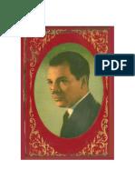 Luis Edgardo Ramirez