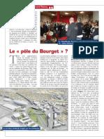 Pages de RoissyMail-Le-Mag-31-1