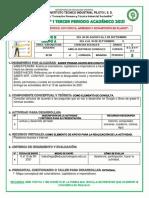 A1P3-SOCIALES-803 A 805-AMELIA BUITRAGO-JM-2021