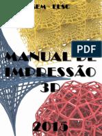 Manual de Impressão3D_JoaquimJustino_ZildaSilveira
