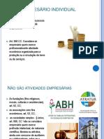 Empresrioindividualpp 131119075717 Phpapp01 (1)
