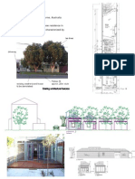 2.Residential Web