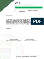 Certificado-Prórroga (1)