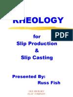 Rheology_for_Slip