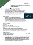 Brian Huffman-resume 20110223