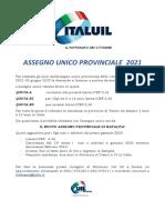 ASSEGNO-UNICO-2021-new