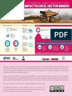 La Economía Del Cambio Climático en El Perú Impactos en El Sector Minero