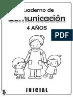 comunicacion 4 añosPDF_IPARTE