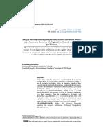7950-Composição Final (Edição)-16461-1-10-20210113