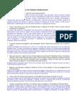 Exercícios&Respostas - Capítulo 4