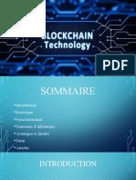 veille technologique -bts sio 2020-copie