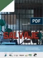 210811-Selvagem-pressbook-esp