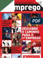 1EMPREGO_MED_REZ_WEB