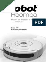 00054.0409.v1.Roomba500.Manual.PT