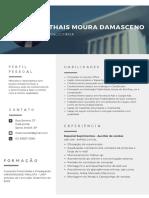 Thais Moura Damasceno (2)
