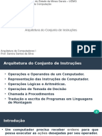 ACI_02_ArquiteturaConjuntoInstruçoes_parcial