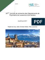 20e j. de Recherche DP LSNE-GE - Brochure abstracts 2017.pdf (1)
