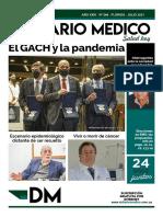 diario medico 244