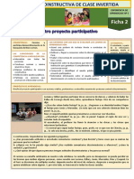 ficha_2act_exp_apren5_3ero_DPCC