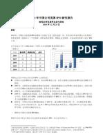 2010年中国公司美国IPO研究报告1225