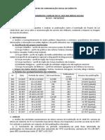 Relatório 014 Análise PL 1645 - 04 0630 OUT 19