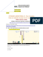 Prática laboratorial III(3) (1) - Copia