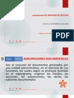 03 Agrupaciones Documentales (2)