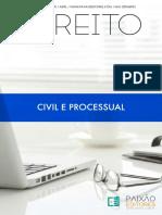 Revista+de+Direito+Civil+e+Processual+Vol+18