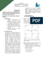 GrupoTesla Guia 2-ManejoDeSoftware