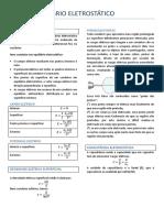 fc3adsica-3-eletricidade-05-equilc3adbrio-eletrostc3a1tico1