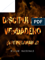 Discipulado Verdadero - William McDonald 2