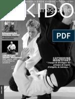 aikido-mag-0906