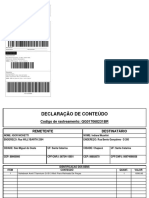 2C1EF79563C7022F2372F5595C9DA06F_labels