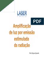 7- LASER-