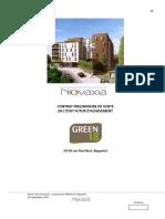 2---contrat-de-vefa-green-18
