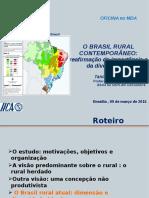 tania_bacelar_ruralidades_mar2015