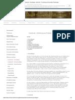 Urzeitcode - Grundlagen - MinoTech - Forschung Und Innovative Technologie