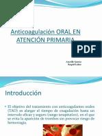 2014-03-18anticoagulacinoralppt-140322160741-phpapp01