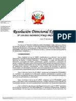 RDE n.° 110-2021-MINEDU-VMGI-PRONABEC.pdf (1)