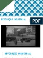 Revolução-Industrial