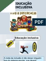Educacao_Inclusiva[1]