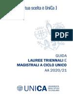 Guida_Lauree_Triennali_e_Magistrali_a_ciclo_unico_A.A._2020_21