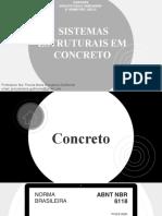 Aula 02_sistemas Estruturais Em Concreto_2021_2