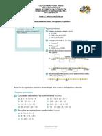 Guía-1_7°-Básico