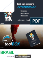 2-accelerator-toolbox