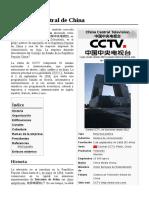Televisión_Central_de_China
