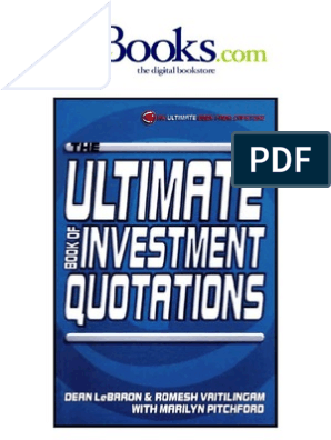 Jb eyquem investment triple cross product expansion investment